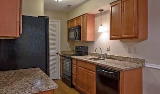 Cedarstone Apartments, Morgantown, WV