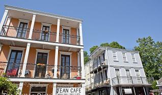 Marvelous Houses For Rent In Starkville Ms Interior Design Ideas Clesiryabchikinfo