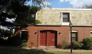 1060 Pennsbury Blvd, Gregg, PA