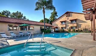 Short Term Lease Apartment Rentals In Beaumont Ca