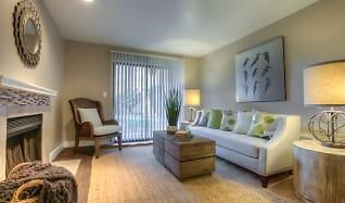 Luxury Apartment Rentals In Everett Wa