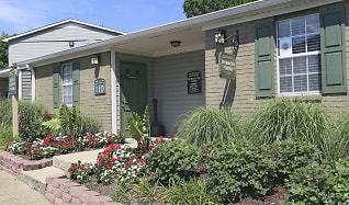Apartments for Rent in Madison, TN - 187 Rentals