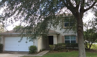Houses For Rent In Clermont Town Center Clermont Fl 39 Rentals