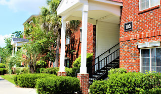 2 Bedroom Apartments for Rent in West Ashley, Charleston