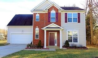 14663 Heather Leanne Road, Wynfield, Huntersville, NC