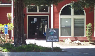 Village Landing Apartments