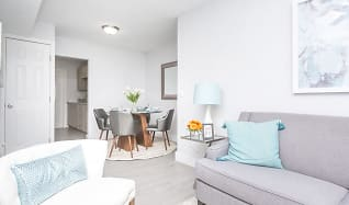 Living Room, Ocean House at Nobe