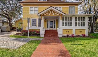 Enjoyable Houses For Rent In Riverside Jacksonville Fl 145 Rentals Download Free Architecture Designs Ferenbritishbridgeorg