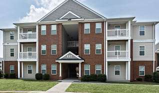 Income Restricted Apartments For Rent In Portsmouth Va