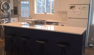burien kitchen.jpg, 862 SW  126th Street