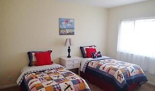 Bedroom1.jpg, 3475 Senasac Ave.