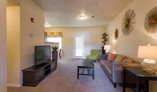 Apartments for Rent in New Mexico - ApartmentGuide com