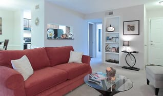 Hampton's Grant Apartments for Rent - Columbia, SC | ApartmentGuide com