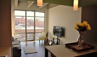 Apartments Under $600 in Lincoln, NE | ApartmentGuide com