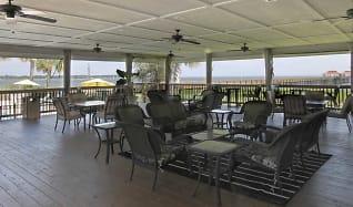 Grandview Pointe Apartment Homes, Bayside, Mobile, AL