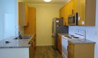 14241 E 1st Dr Unit 301, Highland Park, Aurora, CO