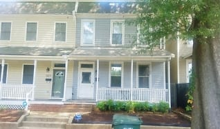 Miraculous Houses For Rent In The Fan Richmond Va 41 Rentals Download Free Architecture Designs Crovemadebymaigaardcom