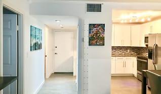 Kitchen, 2025 NE 164 ST