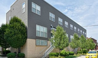 Apartments for Rent in Ohio State University, OH - 571