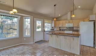 2691 Brandon Court, Bend, OR
