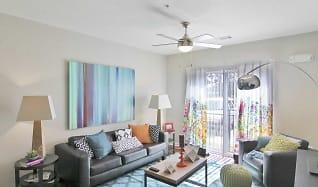 Living Room, 111 South