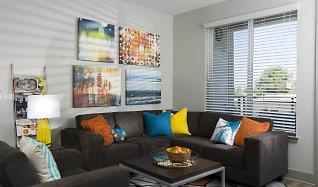Apartments Under 1000 In San Diego Ca Apartmentguide Com
