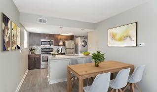 Devonshire Apartments for Rent - Indianapolis, IN | ApartmentGuide com