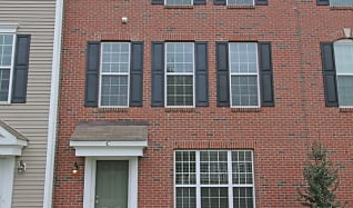 3001 Meridian Commons - Unit C, Dover, PA