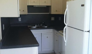 Kitchen, Turnberry Square