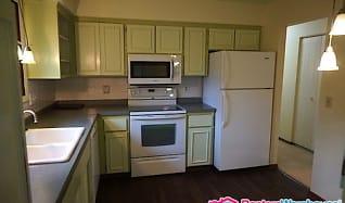 Kitchen, 11648 Red Fox Dr