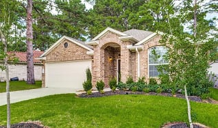 4406 Windswept Dr, Anderson, TX