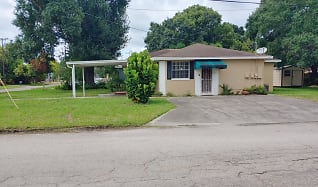 Houses for Rent in Ridgewood Park, Tampa, FL - 19 Rentals