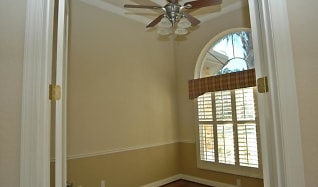 Dining Room, 6113 Oxbow Bend Ln