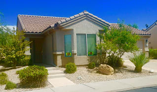 Stupendous 2 Bedroom Apartments For Rent In Saint George Ut 29 Rentals Home Interior And Landscaping Elinuenasavecom
