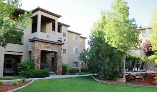 Pleasing 2 Bedroom Apartments For Rent In Saint George Ut 29 Rentals Home Interior And Landscaping Elinuenasavecom