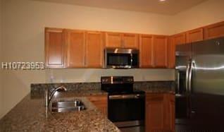 Kitchen, 58th LANE