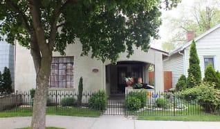 House Front.jpg, 104 McClure Street