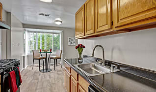 Apartments for Rent in Wheaton, MD | ApartmentGuide com
