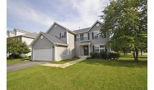 Houses For Rent In Kenosha Wi