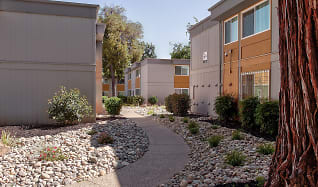 Apartments for Rent in Sacramento City College, CA - 345
