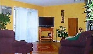 Apartments for Rent in Stillwater, MN - 131 Rentals