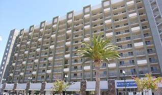 801 National City Blvd. #216, Southcrest, San Diego, CA
