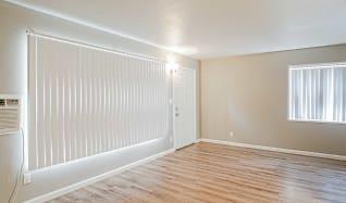 Living Room, Garden Estates