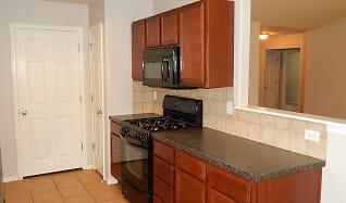 Kitchen, 6648 E 129th St S