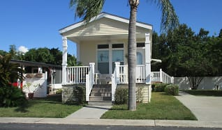 Houses For Rent In Imperial Cove Clearwater Fl 12 Rentals