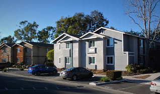 Tremendous 1 Bedroom Apartments For Rent In Pacific Beach Ca 129 Rentals Home Interior And Landscaping Ologienasavecom