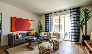 Magnificent Apartments Under 2000 In Oxnard Ca Apartmentguide Com Download Free Architecture Designs Fluibritishbridgeorg