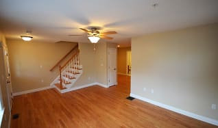 855 Temple St Unit 2, North Plymouth, MA