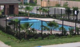 Apartments For Rent In Freeport Tx 70 Rentals Apartmentguidecom