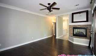 Apartments for Rent in Milton, GA - 95 Rentals